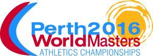Perth WMA 2016 logo
